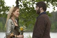 Salem-Promo-Stills-S2E10-04-Anne and Cotton Wedding