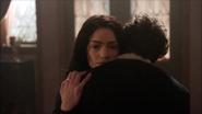 Salem 209 Screencap 25