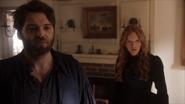 Salem 210 Screencap 26