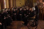 Salem-Promo-Still-S1E11-38-Mary-George-Anne-Increase