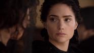 Salem 210 Screencap 19