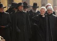 Salem-Promo-Still-S01E08-03-Increase Puritans 03