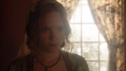 Salem 210 Screencap 34