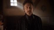 Salem 209 Screencap 16