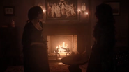 Salem 209 Screencap 33