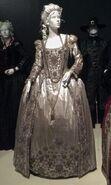 Salem costumes on display 3