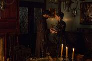 Salem-Promo-Still-S1E13-14-Isaac and Mary