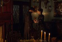 Salem-Promo-Still-S1E13-14-Isaac and Mary.jpg