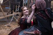 Salem-Promo-Stills-S3E04-08-Mercy 02