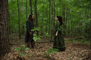 Salem-Promo-Still-S1E13-37-Mary and Alden Woods