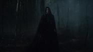 Salem 210 Screencap 43