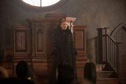 Salem-Promo-Still-S3E10-15-Anne in Church 05