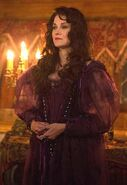 Countess-purple-dress-1