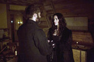 Salem-Promo-Still-S1E05-14-Mary Sibley and Cotton