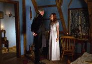 Salem-Promo-Still-S1E04-33-John and Anne Hale