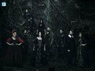 Salem S3 main cast 01