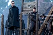 Salem-Promo-Still-S3E01-03-Hathorne and Alden Gallows
