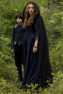 Salem-Promo-Stills-S2E12-04-Anne and Boy