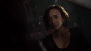 Salem 209 Screencap 39