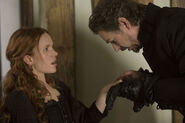 Salem-Promo-Still-S2E02-12-Anne and Magistrate Hathorne