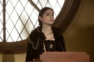 Salem-Promo-Still-S2E02-03-Mary Sibley Meetinghouse 02