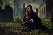 Salem-Promo-Stills-S3E06-12-Anne Hale