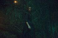 Salem-Promo-Still-S3E01-10-Tituba Stronghold