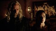 Salem ahalesibleyspringbudoir