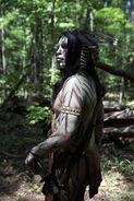 Salem-Promo-Still-S1E10-22-Native American Man