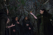 Salem-Promo-Still-S1E13-29-Mary Malum and Elders