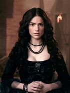 Salem-TV-Series-image-salem-tv-series-36800019-1417-1890