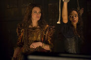 Salem-Promo-Stills-S2E12-10-Tituba and Countess 02
