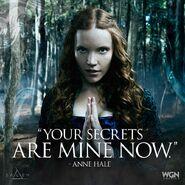 S3-Recap-Quote-Poster-10-Anne-Secrets