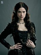 Salem - First Look - Cast Promotional Photos (4) FULL