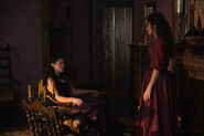 Salem-Promo-Still-S1E09-30-Mary and Tituba 01