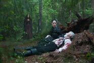 Salem-Promo-Still-S1E13-23-Mary Tituba and Increase