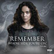 S3-Recap-Quote-Poster-05-Tituba-Remember
