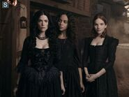 Salem - First Look - Cast Promotional Photos (9) 595 slogo