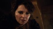 Salem 210 Screencap 2