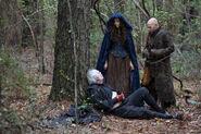Salem-Promo-Still-S01E08-41-George Tituba Petrus