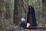 Salem-Promo-Still-S01E08-42-Tituba George