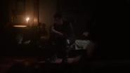 Salem 209 Screencap 55