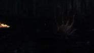 Salem 209 Screencap 30