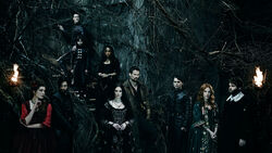 Salem whole cast - season 3.jpg