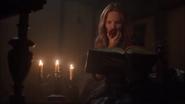 Salem 209 Screencap 49