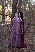 Salem-Promo-Still-S1E06-01-Mercy and Mary 01