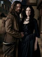 Salem - First Look - Cast Promotional Photos (3) 595 slogo