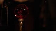 Salem 209 Screencap 2