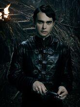 Sebastian-S03-official photoshoot.jpg