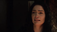 Salem 209 Screencap 12